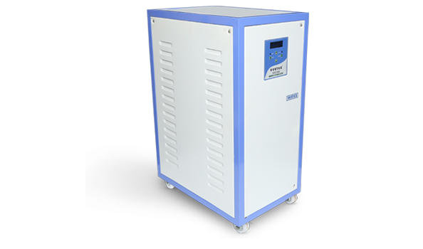 servo voltage stabilizer manufacturer in chennai